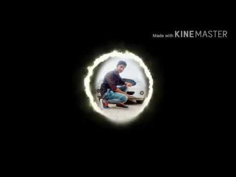Tu Chand Se Hai Meri Dholki Hard Bass Remix  Dj Nishu