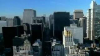 Day of Apocalypse (HD)