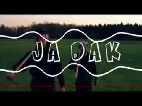 ja dak (bass boost)