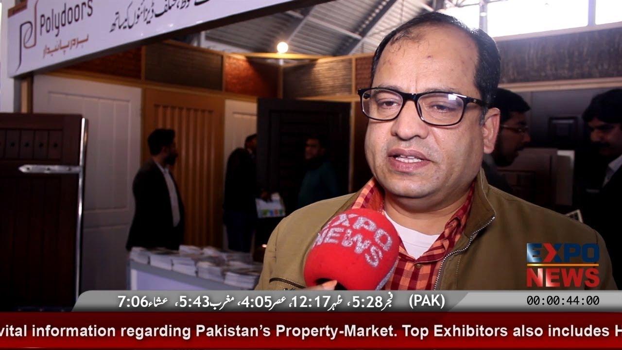 POLY DOORS   Manufacture Fiberglass, Artificial Wood Doors, Panels & Frames  For Sale in Pakistan