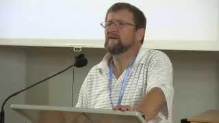 O kobiecości - doc. dr inż. Jacek Pulikowski