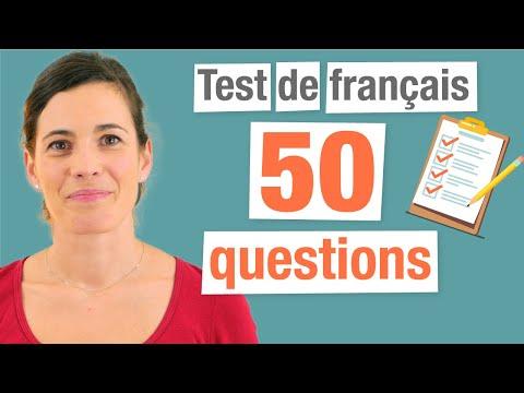 test-de-français-:-50-questions-pour-évaluer-vos-connaissances
