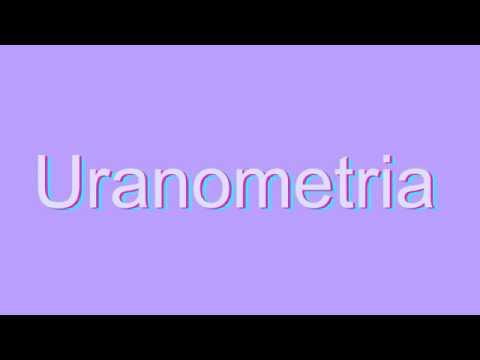 Uranometria pdf