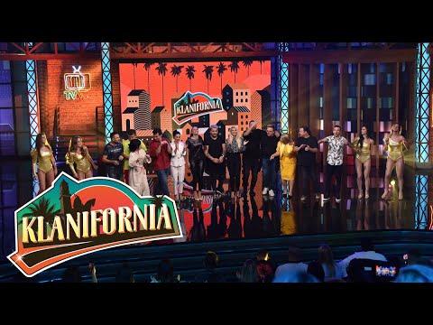 Klanifornia - Episodi 4 (26 tetor 2019)