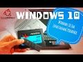 Wyłączenie aktualizacji Windows 10 na stałe - YouTube