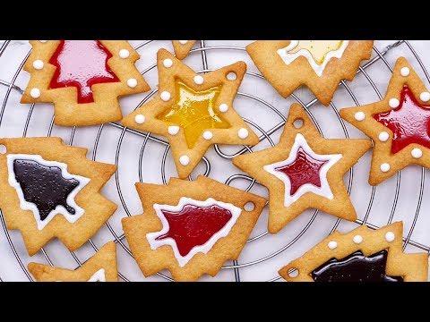 recette-des-biscuits-vitraux-de-noël-🎄