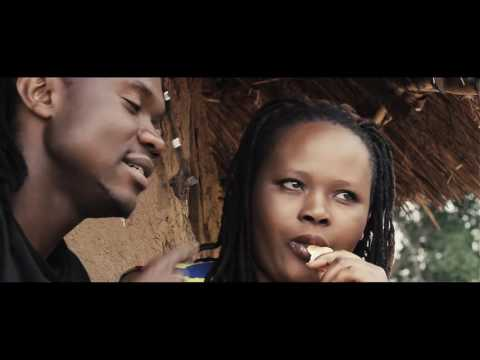 Andy Muridzo - Chidhafu Dhunda (Official HD Video 2016) NAXO Film ZIMBABWE