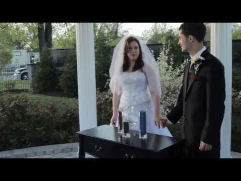 Affordable Atlanta Wedding Videographers Photographers & DJs Roswell Sandy Springs Lawrenceville