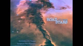 I. Road to the Stars マシュー・ジョージ指揮 セント・トーマス大学シ...
