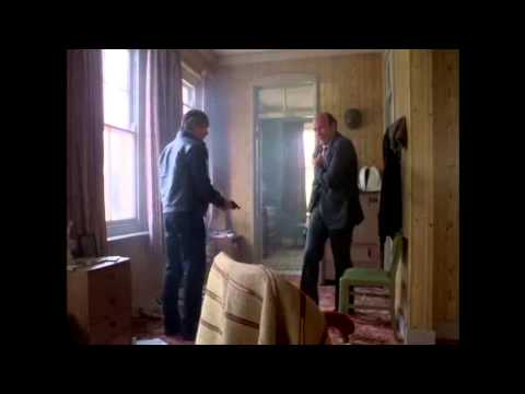 One of the best movie scenes ever. From Deathwish 3.