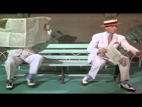 Popular Gene Kelly & Fred Astaire videos