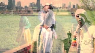Rasselas - Gurage Hip Hop