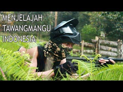 dhe-05 -menjelajah-tawangmangu-jawa-timur-indonesia