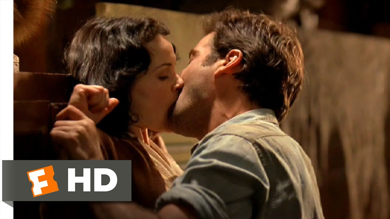 Download The Singing Detective (4/9) Movie CLIP - Let Go, Kitty (2003) HD