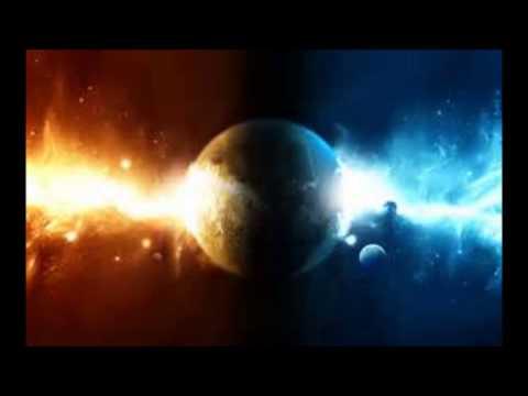 09 11 2014  Experimental Frequencies Psychill Mix