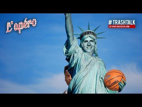 New York Knicks : c'est l'heure d'y croire !
