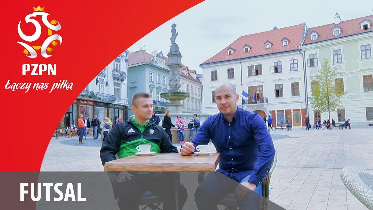 Łączy Nas Futsal #20
