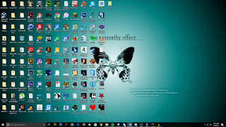 Solved! share folders between windows 10 and virtualbox Mac OS Sierra