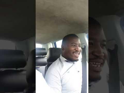 Amapiano - Usisi Ka Mbali