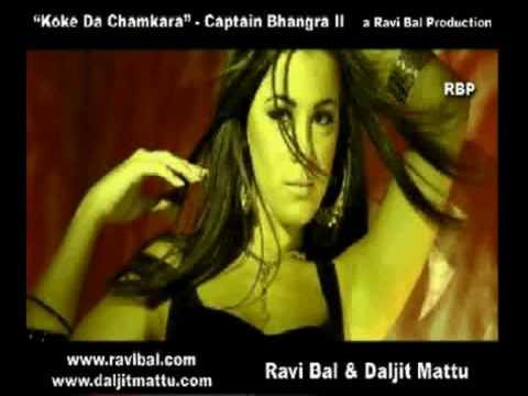 music chamkara