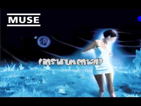 Muscle museum-Karaoke