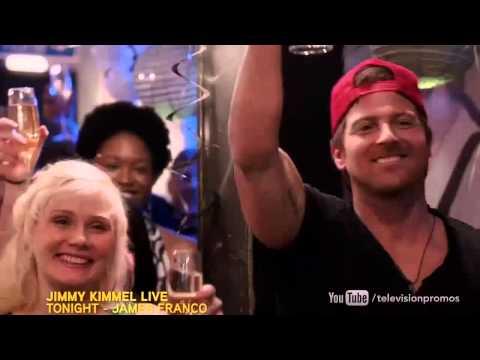 "Watch Nashville Season 1 Episode 14 Promo #3: ""Dear Brother"" (HD)"