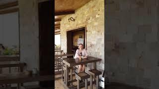 Обзор отеля Sunrise Sentido Mamlouk Palace, Хургада, 14-часть