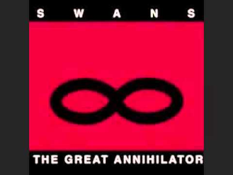 Swans - Celebrity Lifestyle (With Lyrics and Song Meaning)
