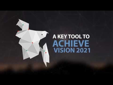 Digital Bangladesh: Achieving the vision