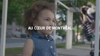 21 Balançoires | Jusqu'au 28 mai 2019