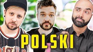 Język Polski - Matura 2019