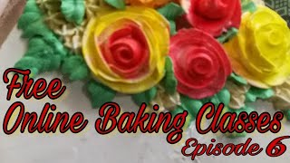 16 golden tips for perfect baking  ബകകഗ എളപപമകകൻ16 ടപസ  how to bake a perfect cake