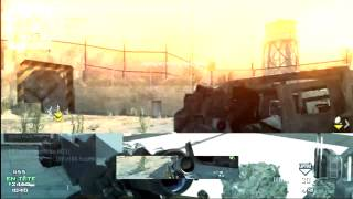 execute V1 dC_NokZ By dC_MosT(Subscriber Submission)