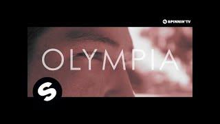 Смотреть клип Sick Individuals & Ariyan - Olympia