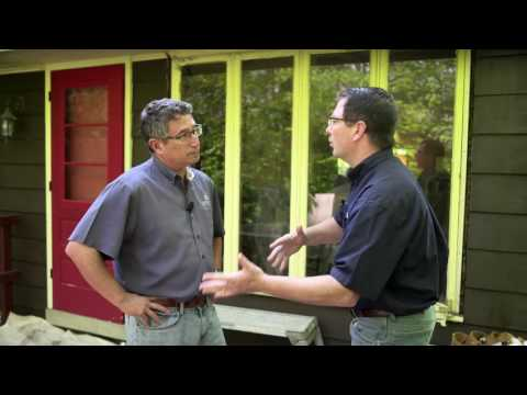 Replacement Windows-You Have Options For Your Custom Window