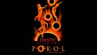 Info Rádió Könyvklub:Dante: Pokol új fordításban (Tarandus Kiadó) Thumbnail