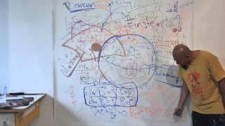 D-Brane Cosmology