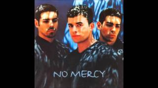 Video WWE No Mercy 2017 Official Theme Song -