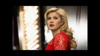 Video Lagu Barat Terbaru Kelly Clarkson - Invincible bakar semangat wanita download MP3, 3GP, MP4, WEBM, AVI, FLV November 2017