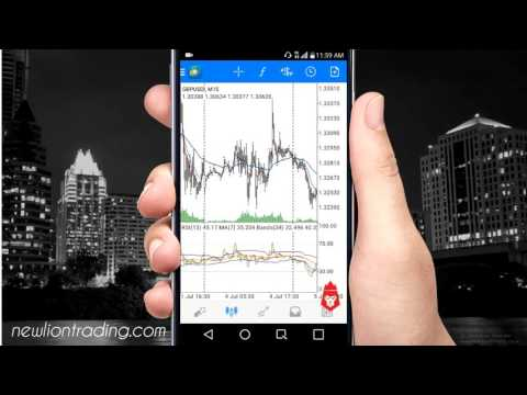 howto-open-a-demo-account-on-your-phone-to-trade-forex-(mt4-tutorial)