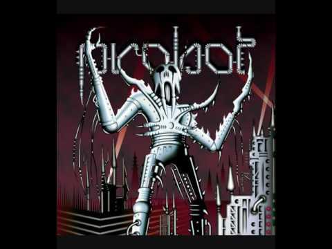 Probot - Probot (Full Album)