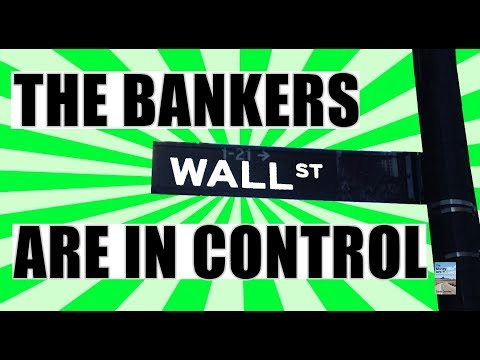 Banks CAUGHT RED HANDED Manipulating Global Interest Rates! U.S. Gives Free Pass!