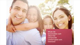 Leonard Financial Solutions - Life Insurance in Mount Laurel, New Jersey