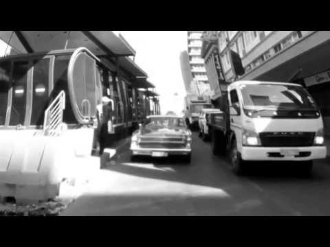 DJ Sbu feat Zahara - Lengoma (Remix)
