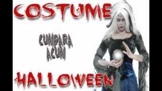 Halloween Masti Costume Costumatii Farse Decoratiuni Petrecere Halloween HalloweenParty.ro