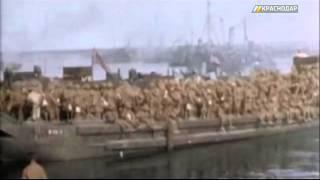 В Краснодаре покажут документальный фильм о линкоре времен Первой мировой