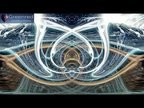 528 Hz Healing Music - DNA Repair Music, Nerve Regeneration Music, Relaxing Music