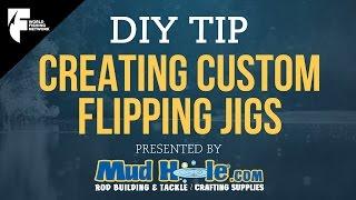 Diy Tip: Creating Flipping Jigs