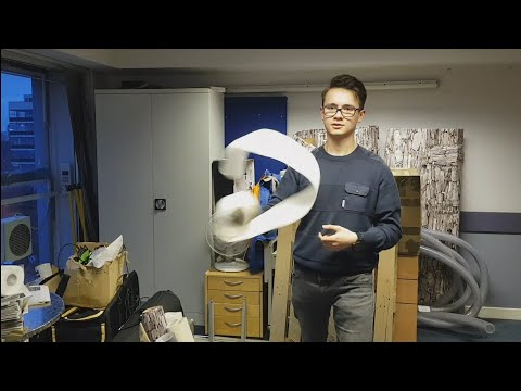 Guinness World Records | Fastest Time To Unravel Toilet Roll