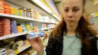 Хрюши Против|Екатеринбург- Пятерочка-Пусть проверяют,пусть снимают)